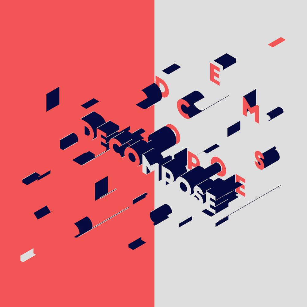 Big John / Slim Joe – FREE Font – 一款优秀的免费字体 - 任刚 · Ren Gang 世界设计 · 设计世界