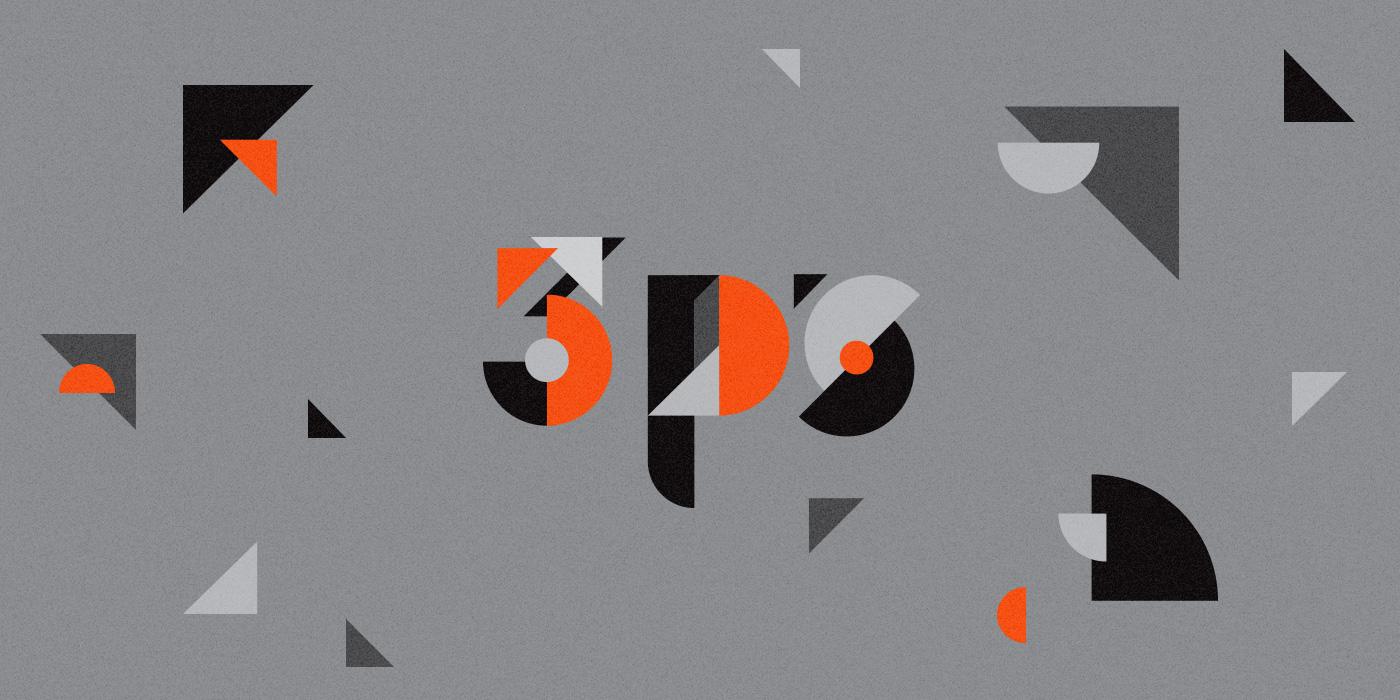 Arkitype 海报形象设计欣赏,所属类别:海报、Poster、海报设计