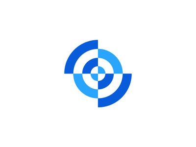 品牌标志设计欣赏合集 Alfrey Davilla | vaneltia,所属类别:LOGO、标志、商标 - 任刚 · Ren Gang 世界设计 · 设计世界