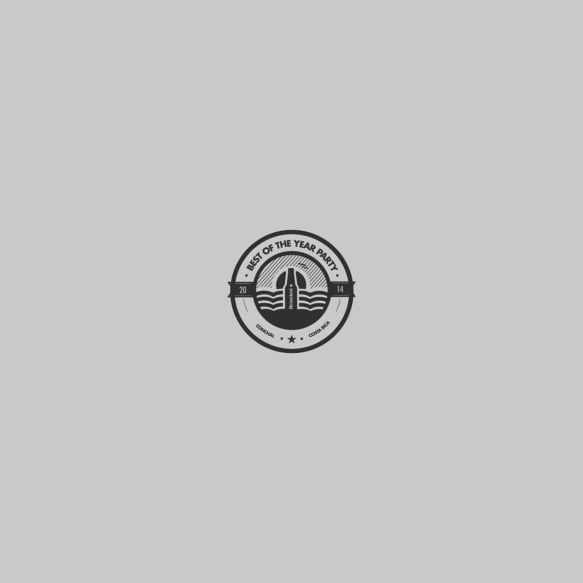 Jorge Espinoza 标志设计作品合集,所属类别:标志设计、商标设计、LOGO设计 - 任刚 · Ren Gang 世界设计 · 设计世界