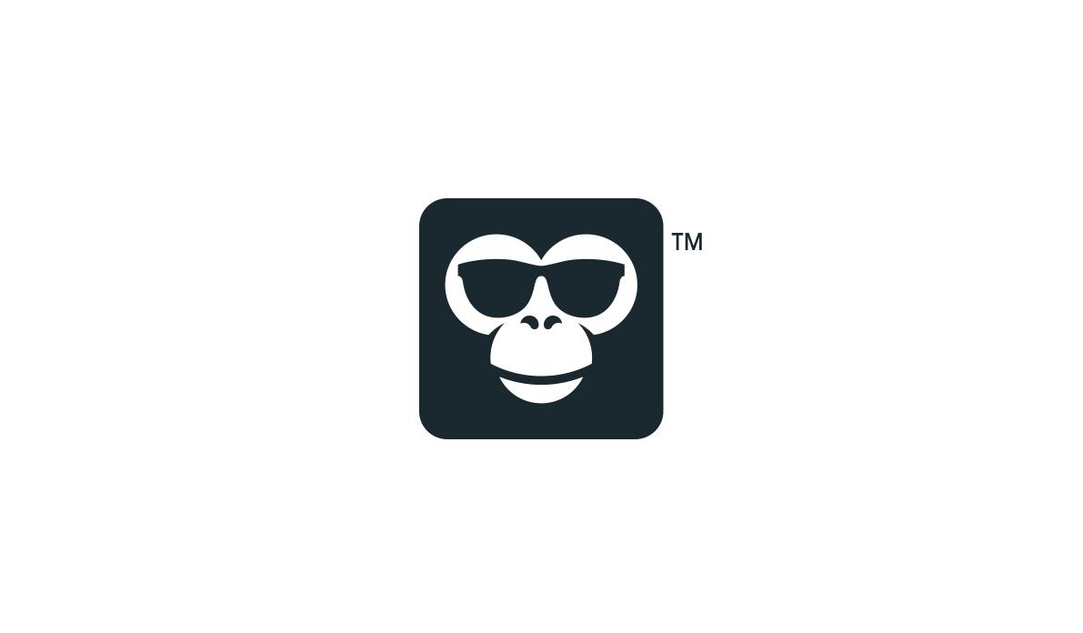 Logo Marks Collection – 国外标志设计作品欣赏,所属类别:LOGO、标志、商标