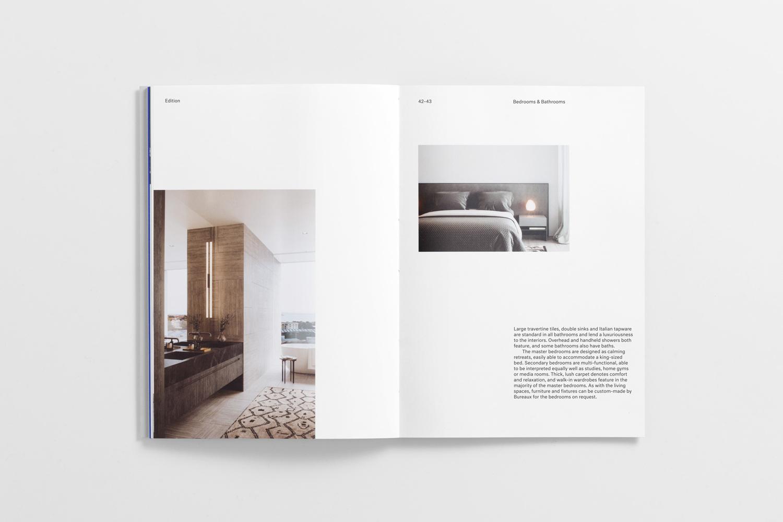 任刚 Ren Gang 整理分享 世界设计 设计世界 Edition 品牌视觉形象设计欣赏,所属类别:VI、家具、家居饰品、办公用品、电器