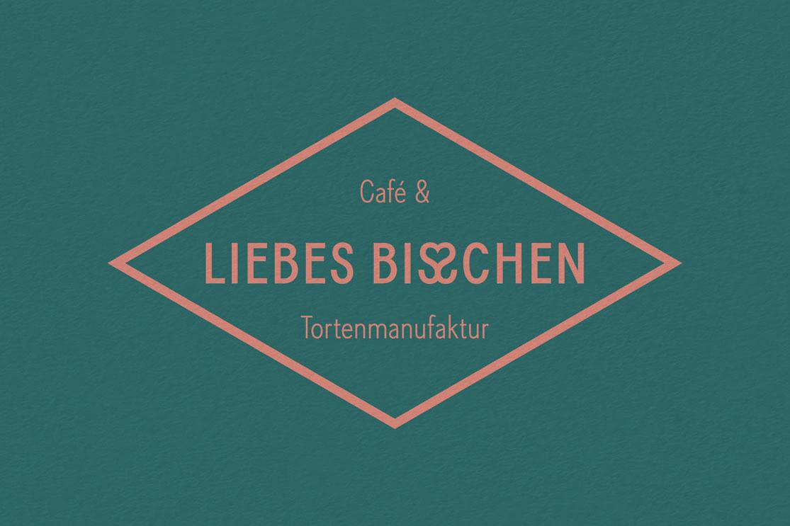 LB 高端蛋糕店品牌品牌视觉识别系统设计欣赏,所属类别:VIS、餐饮、美食、食品、休闲