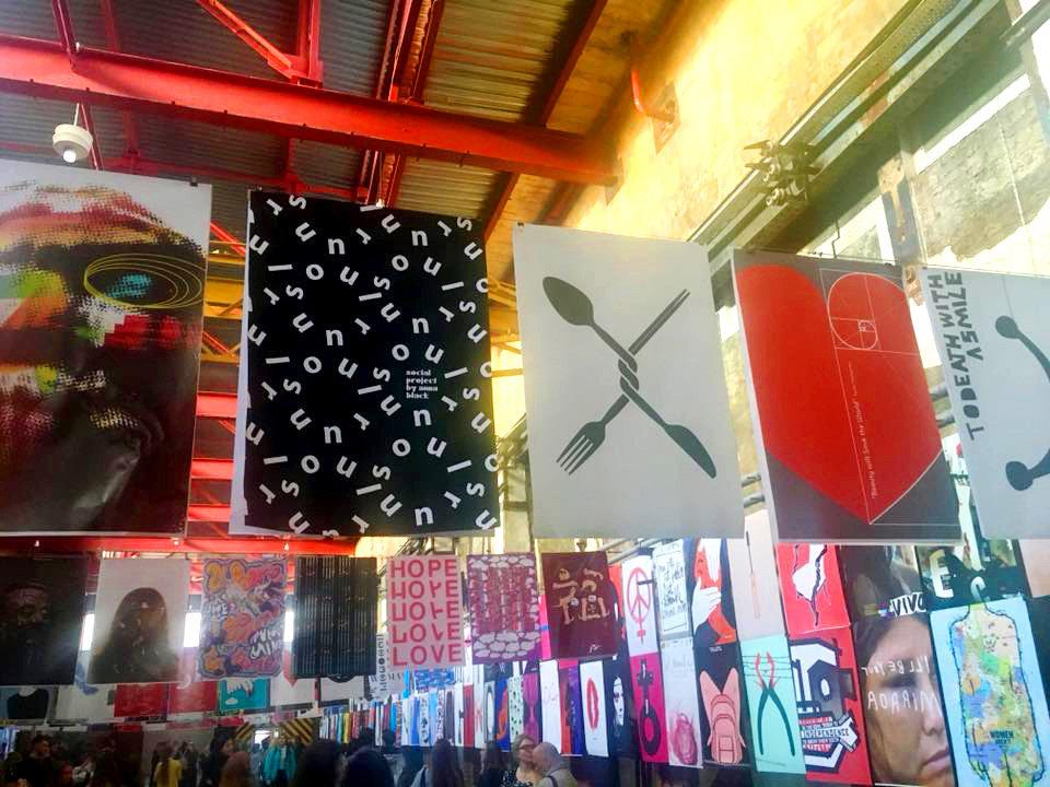 任刚 Ren Gang 整理分享 世界设计 设计世界 Soul Run 时尚、鞋服、配饰品牌形象设计 – 国外品牌视觉识别系统设计欣赏