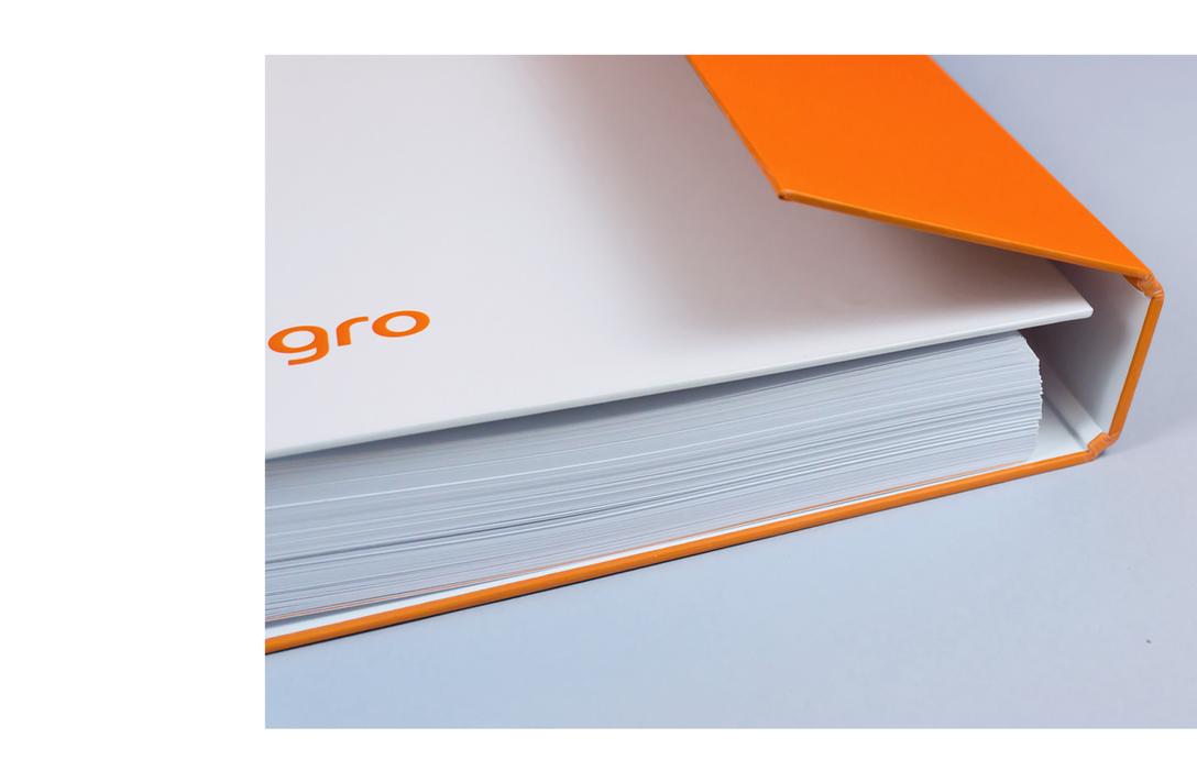 任刚 Ren Gang 整理分享 世界设计 设计世界 Allegro 购物网站Allegro品牌视觉设计欣赏 – VIS设计 互联网、电商、APP、电子通讯