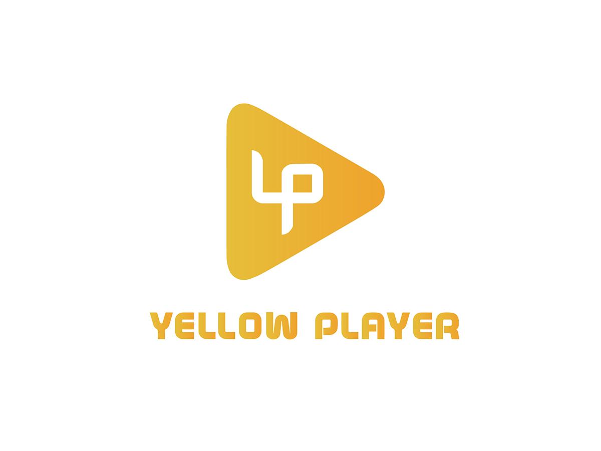 YellowPlayer.com