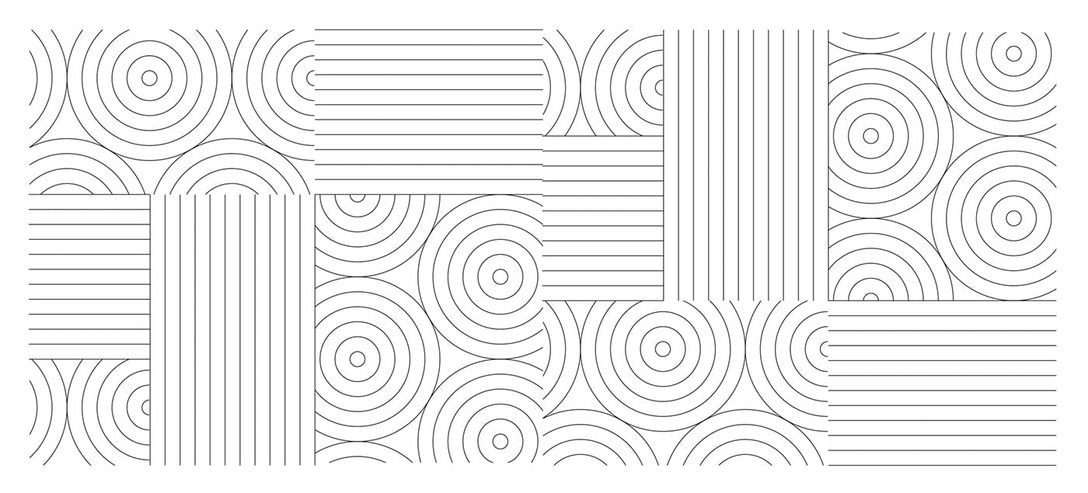 Good Wood Branding VIS视觉识别系统设计欣赏,所属类别:建材、贸易、零售、商业