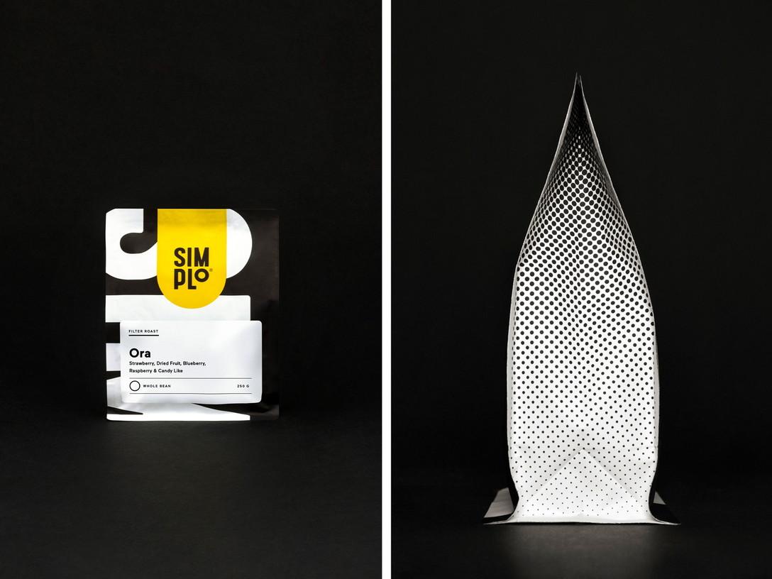 Dieline Awards 2019 – 全球包装设计奖项获奖作品欣赏 - 任刚 · Ren Gang 世界设计 · 设计世界
