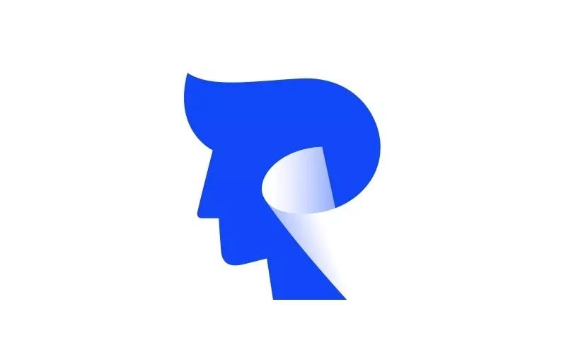 Dribbble艺术工作者/设计师 Kakha Kakhadzen 标志/商标设计作品欣赏