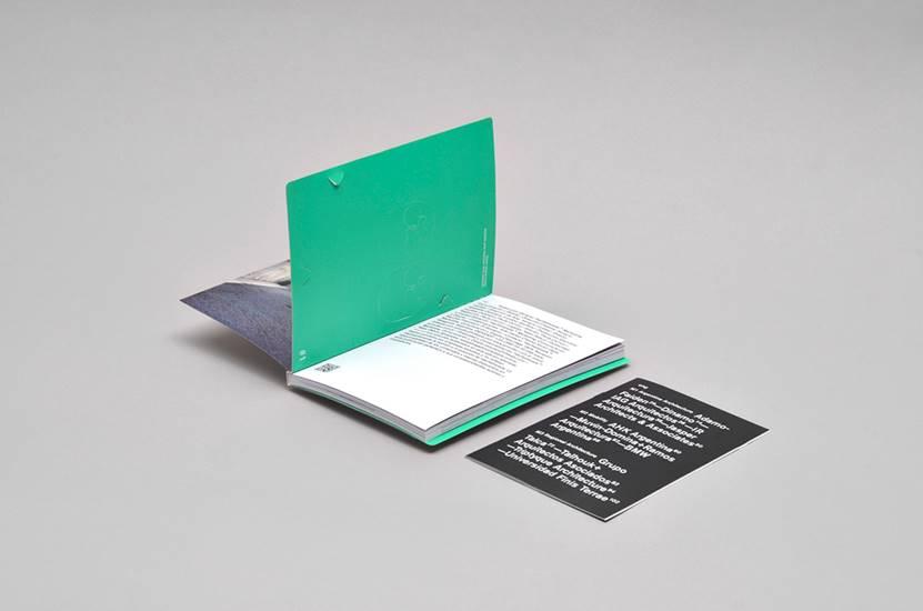 任刚 Ren Gang 整理分享 世界设计 设计世界 汽车、工业、制造业品牌VIS视觉识别系统设计案例欣赏 – Armotec Pour Imprimer V1