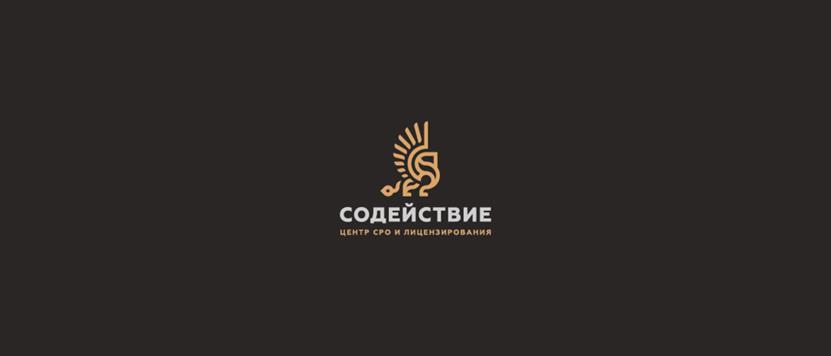 Andrew Korepan logo – 国外设计师标志/商标设计作品欣赏集 - 任刚 · Ren Gang 世界设计 · 设计世界