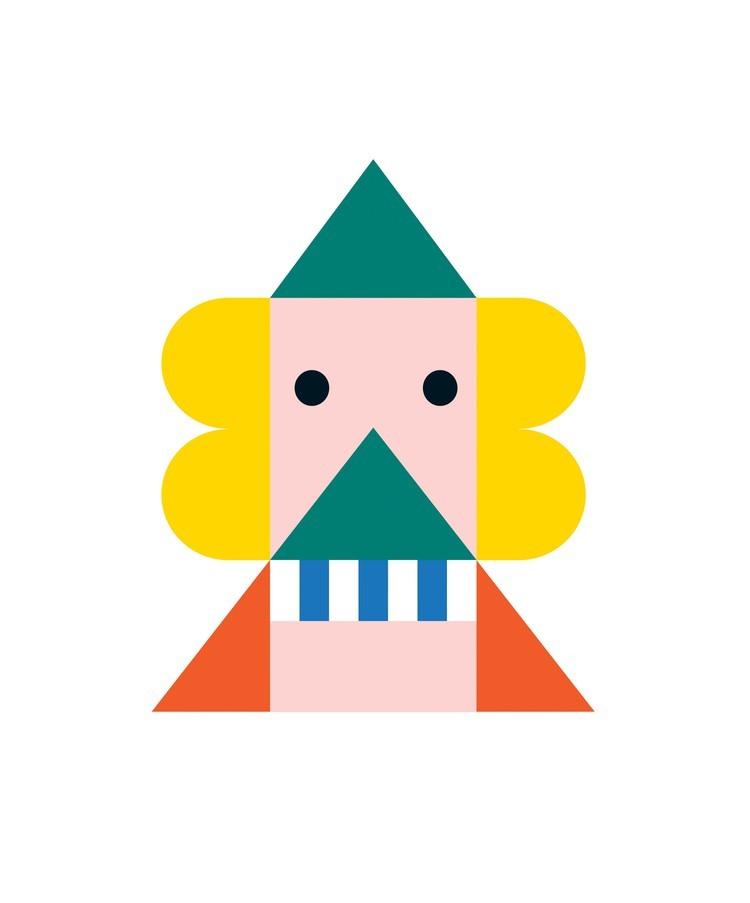 任刚 Ren Gang 整理分享 世界设计 设计世界 日化/日用品品牌 play-edition 包装设计 Package Design 设计欣赏