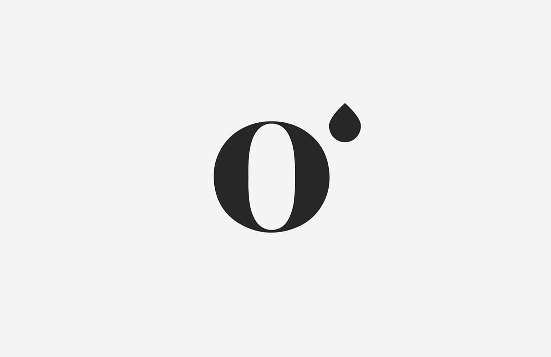 Ocare 面膜品牌VIS视觉识别系统设计欣赏 – 美容/化妆品